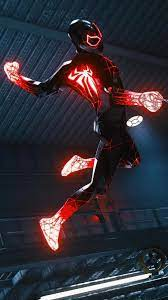 Spider-Man Miles Morales Programmable ...