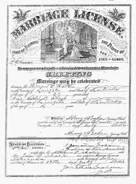 My Ancestors Along the Ohio: Wedding Wednesday - William Washer and Ida  Sharp, 1876 - Part 1