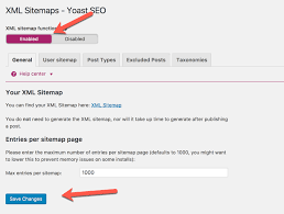 to know the plete settings of wordpress seo by yoast here