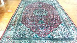 rug cleaning ny rug cleaning silk rug cleaning oriental rug cleaning oriental rug cleaners rochester ny