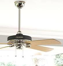 switch for hunter ceiling fan lights blinking light wiring diagram ceil