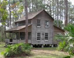 56 Best Florida Cracker House Images On Pinterest  Florida Houses Florida Cracker Houses