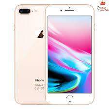 TRẢ GÓP 0%] Điện Thoại iPhone 8 256GB - Đã qua sử dụng đẹp keng (Màu gold)