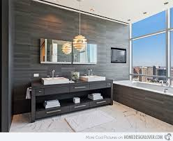 double sink bathroom vanity. penthouse double sink bathroom vanity