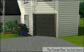 small garage doors thehits co