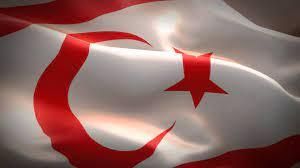 """KKTC"""" Kuzey Kıbrıs Türk Cumhuriyeti"""