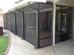 patio enclosure cost cost of glass patio enclosures designs screen enclosure cost of patio screen enclosure