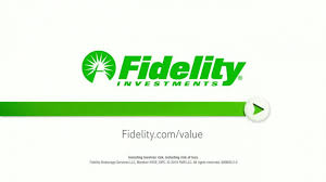 Fidelity Investments Tv Commercial Ad Talk Talk Mp4