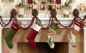 beautiful indoor christmas decor ideas (part )