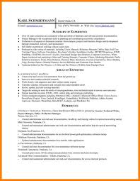 Buy Critical Analysis Paper Write Essays For Money Online