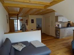 Ferienwohnung Kieschtock 85 Qm Mit 2 Schlafzimmer Für Max 4
