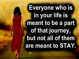 Quotes About Life Journey Simple Quotes About Life Journey