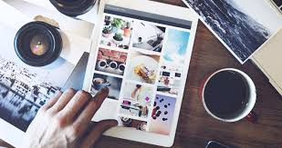 The Best Apps For Organizing Photos Techlicious