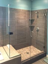 pictures of shower doors
