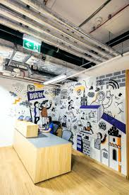 office graphic design. Office Wall Art Graphic Design
