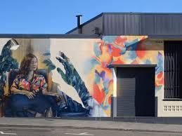 brisbane street art festival 2019