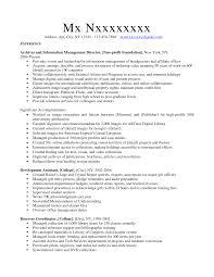 social media resume sample job and resume template social media coordinator job description