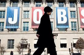 Image result for employment report