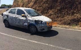 new car launches in puneTata Motors Christens Its New Subcompact Sedan Tata Tigor  NDTV