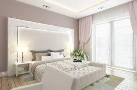 master bedroom design furniture. Modern Bedroom In Pink White Master Design Furniture