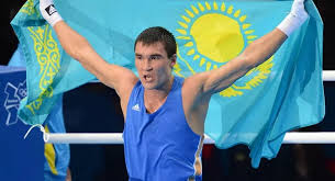 о казахстанском спортсмене на казахском языке Школьные vinyl fest ru Реферат про казахстанских спортсменов