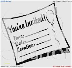 black and white printable birthday cards free surprise baby shower invitations elegant free printable black