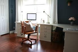 office decor pictures. 9 Months Ago Office Decor Pictures P