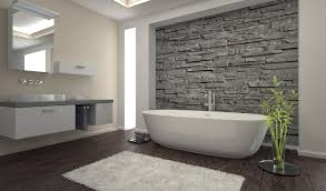 stone wall cladding ideas