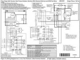 similiar nordyne furnace wiring diagram keywords wiring diagram for nordyne electric furnace nordyne wiring diagram