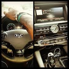 kia k900 interior lebron james. Unique Kia NBA Star LeBron James Buys A New KIA K900 After Signing 421 Million  Contract Inside Kia Interior Lebron