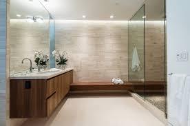 Small Picture Bathroom Design Trends Decoration Ideas 2017 Small Design Ideas