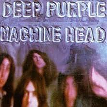 Music - Review of Deep Purple - Machine Head - BBC