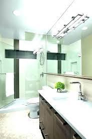 Image Batuakik Best Light Bulbs For Bathroom Vanity Best Led Light Bulbs For Bathroom Vanity Led Bathroom Light Nursekellyknowscom Best Light Bulbs For Bathroom Vanity Nursekellyknowscom