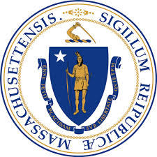 Generic auto bill of sale form is a format that captures the sales details of an automobile product. Massachusetts Bill Of Sale Form Dmv Ma Information