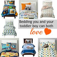 Full Size of Toddler Bedwonderful Toddler Bedding Sets Toddler Beds Top  Ideas About Toddler