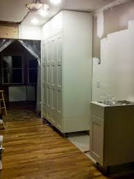 Tall Pantry Cabinet For Kitchen Tall Kitchen Pantry Cabinet Ikea Home Design Ideas
