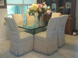 full size of dining room chair slip covers unexpected ways slipcovers with arms can make your