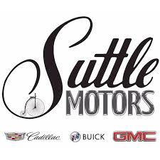 suttle motors