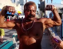Bill Pettis, bodybuilder and Muscle Beach icon, found dead in ...