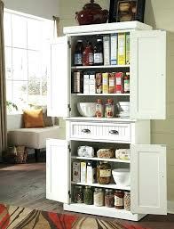 free standing corner cabinet kitchen pantry storage for furniture home depot