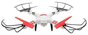 <b>Квадрокоптер WL Toys</b> V686 — купить по выгодной цене на ...