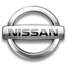 nissan logo transparent. Plain Logo Nissan Logo 703 And Nissan Logo Transparent O