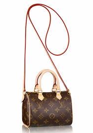 The Ultimate Bag Guide The Louis Vuitton Speedy Bag Purseblog