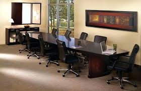 office conference room decorating ideas. Conference Room Decor New And Modern Chairs Design Ideas Model Office . Decorating