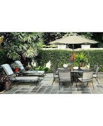 martha stewart outdoor dining set elegant patio dining set sets perfect patio dining set martha stewart