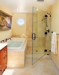 Innovative Bathtub And Shower Combo Ideas 15 Ultimate Bathtub And Shower  Ideas Ultimate Home Ideas