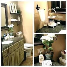 hand towel stand. Beautiful Towel Fingertip Towel Stand In Hand Towel Stand S
