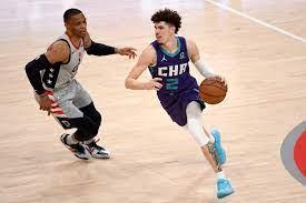 NBA Preseason Power Rankings, Part 2 ...