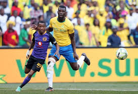 Players of complete squad of sundowns of season 2020/21. Mamelodi Sundowns Traveling Team For Caf Champions League Tie Against