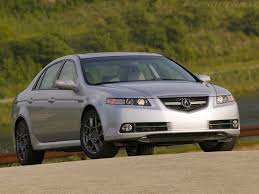 Acura » 2002 Acura Tl Type S Specs - Car and Auto Pictures All ...